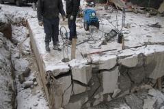 demontazh-betonnyh-fundamentov-3